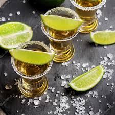 Top Tequila Tours Around Illinois