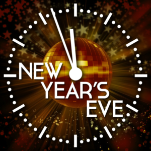 Top New Year Activities In Dallas