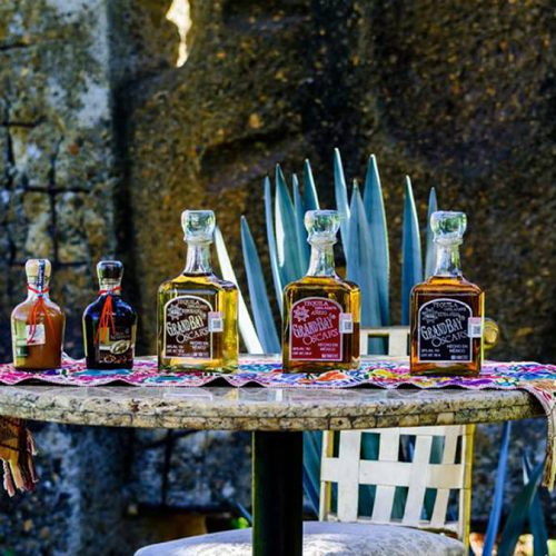 How To Buy The Right Tequila