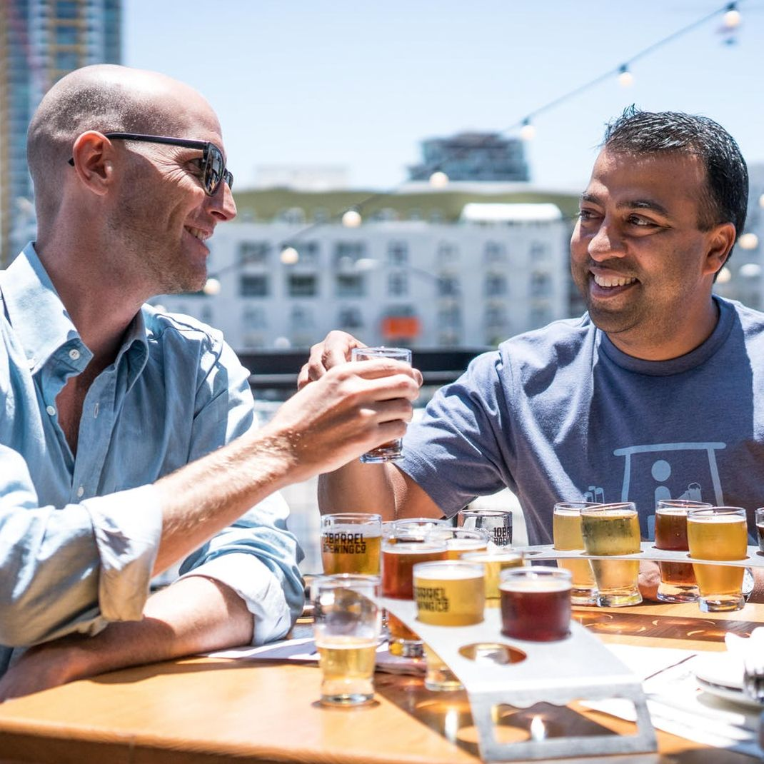 Top Beer and Cider Events in Denver [September and October 2018]