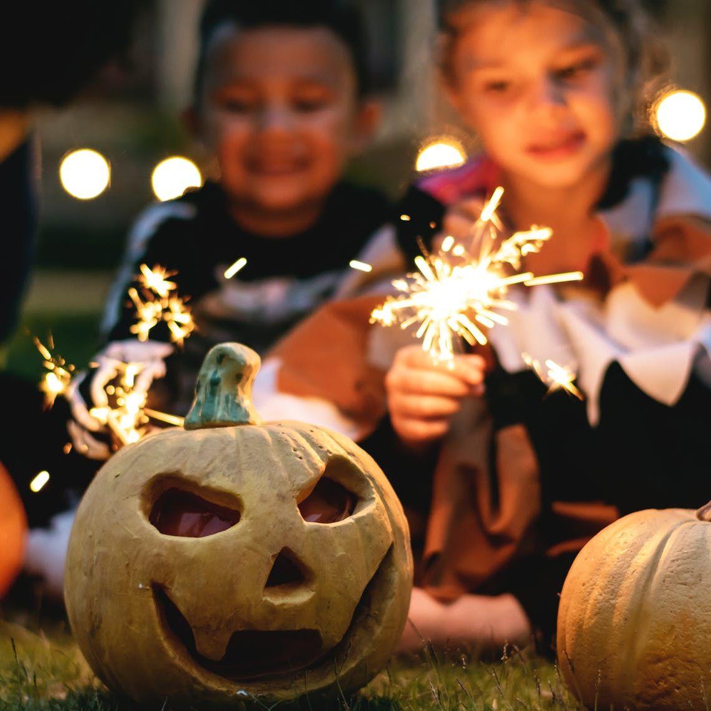 Top Halloween Activities in Chicago