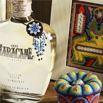 2018 Winter Tequila Recap: Chicago's Top Brands
