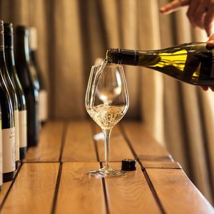 Best Wine Tours in Chicago