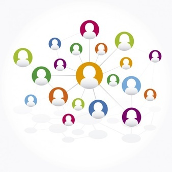 Connecting your Company to Community Efforts and Benefits