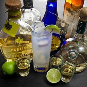 Top 7 Tequila Events In And Around Denver [August and September 2018]