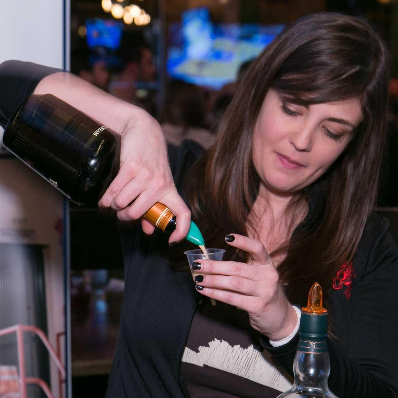 2018 Spring Whiskey Tasting Festival Recap: Minneapolis's Top Brands